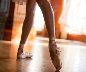 amazing, beautiful, and dance image