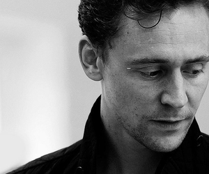 actor, love him, and tom hiddleston image