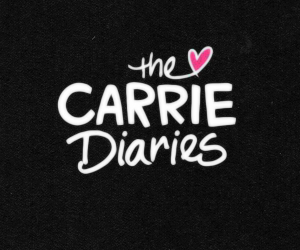 the carrie diaries, Carrie Bradshaw, and quote image
