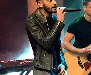 zayn, 1dday, and one direction image