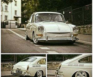 clean, tuning, and volkswagen image