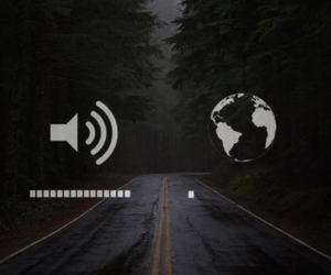 music, world, and imagine dragons image