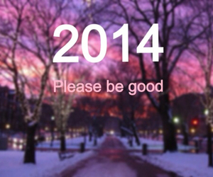2014, good, and please image
