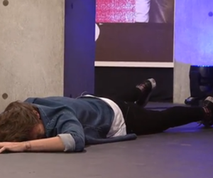 one direction, louis tomlinson, and 1dday image