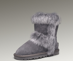 ugg boots outlet, uggs outlet, and cheap uggs online image