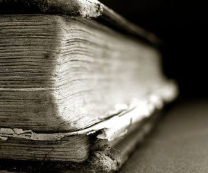 books, learn, and inspiring image