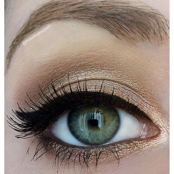 43 images about Eyes on We Heart It | See more about eyes, make up and makeup
