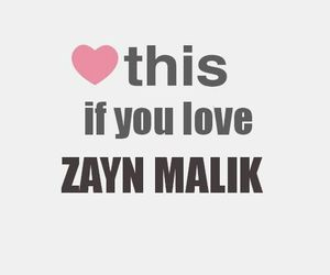 one direction, heart, and 1d image