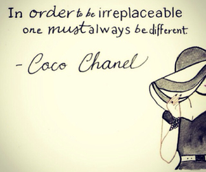 chanel, classic, and classy image