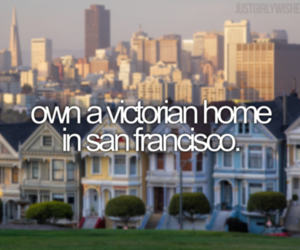 beautiful, before i die, and buildings image