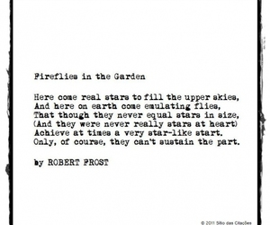 poetry, quotations, and quotes image