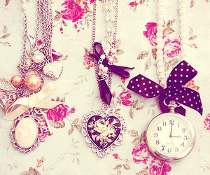 accessories, fashion, and cute image