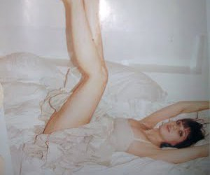 add, bed, and daisy lowe image