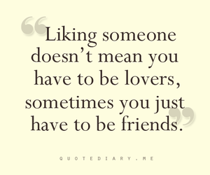tumblr, best quotes, and quotes about life image
