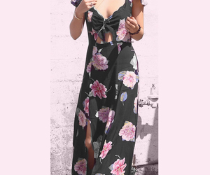 vanessa hudgens, dress, and outfit image