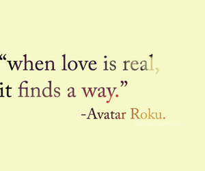 love, quotes, and real image