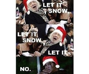 katniss, hunger games, and president snow image