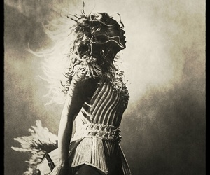 mine, mrs carter, and mcswt image