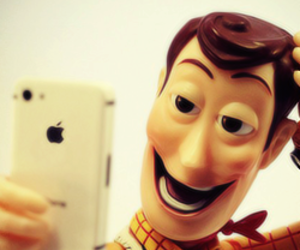 sexy, woddy, and selfie image
