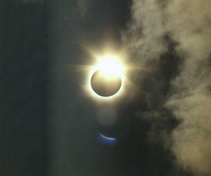 disposable, eclipse, and grunge image