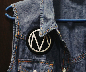 the maine, awesome, and photography image