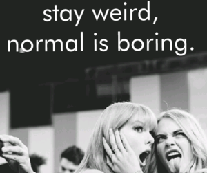 boring, cara, and is image