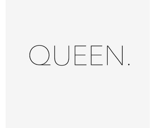 boss, Queen, and quotes image