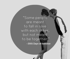 love and quote image