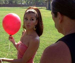 Desperate Housewives, latina, and gabrielle solis image