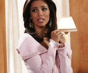 Desperate Housewives and gaby solis image
