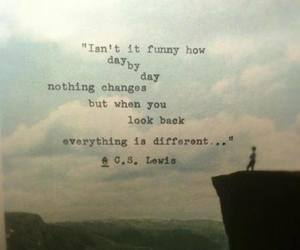 quote and changes image