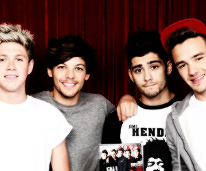perfection, angels without wings, and my idols and my idiots image