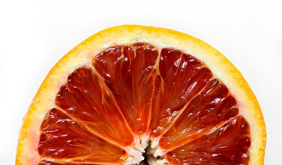 citrus, food styling, and FRUiTS image