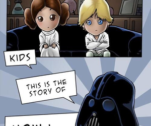 himym, jedi, and movies image