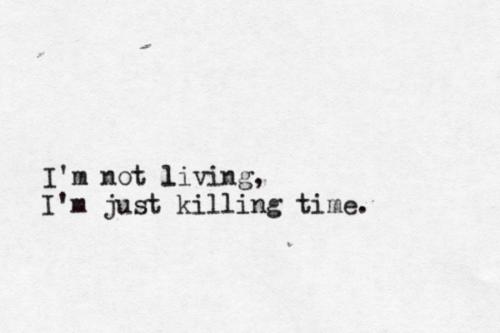 radiohead, quote, and true love waits image