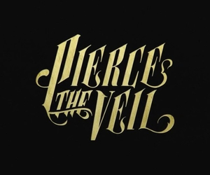 bands, pierce the veil, and ptv image