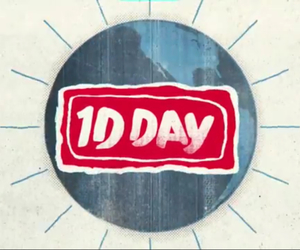 1dday, one direction, and liam payne image