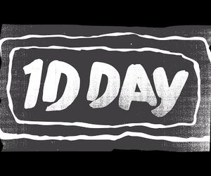 1d day and one direction image