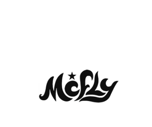 McFly, wallpaper, and bg image