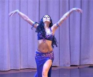 bellydance, diva, and perfect image