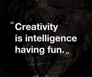 quotes, creativity, and fun image