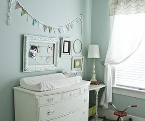 diy, home decor, and nursery image