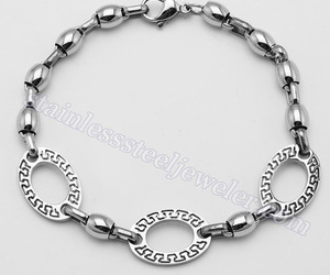 jewelry, stainless steel jewelry, and stainless steel factory image