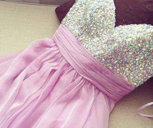 girl, homecoming dresses, and short prom dress image