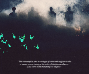 bap, zelo, and b.a.p image