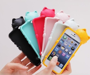 fashion, popular, and cool cases image