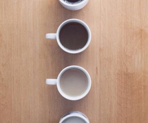 coffee, picture, and changing image