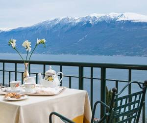 italien, gardasee, and 4 sterne hotel image