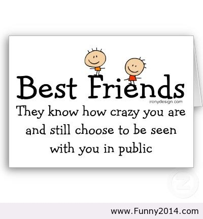 Best Friends Saying Shared By At Teodorageorgiana