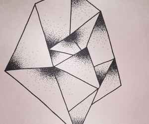 design, pattern, and hand drawn image